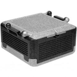 Insulation Box Flip-Box premium