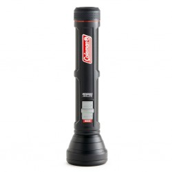 LED torch Flashlight 750L
