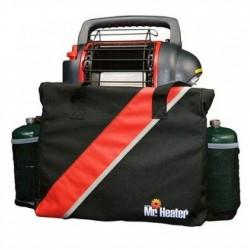 transportation bag Buddy Heater