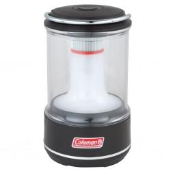 LED camping lantern 200L, mini