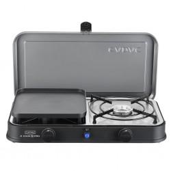 2-Cook Deluxe