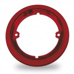 Ring Red