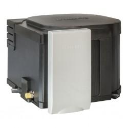 Truma boiler gas and boiler gas/ electric