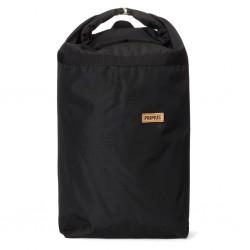 bag Kuchoma, front
