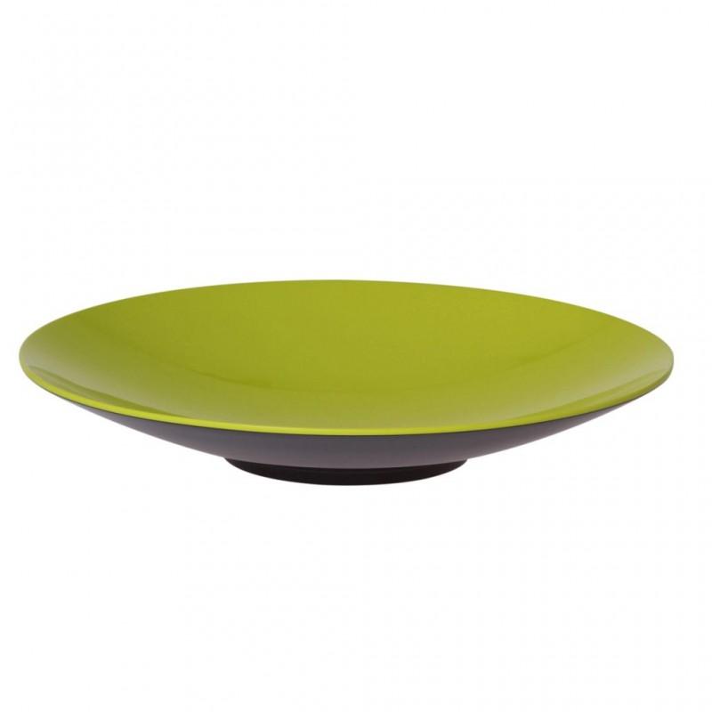 Pasta Plate Lemon
