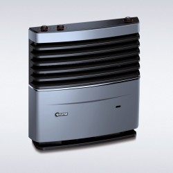 Truma S 5004 with Installation Box for 2 Fans