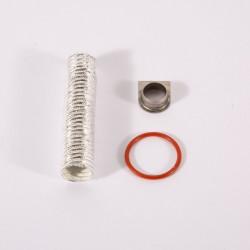 Injector Vario-Heat