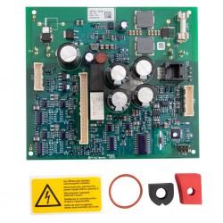 Electronics VarioHeat
