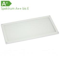 LED surface panel,  white