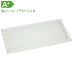 LED surface panel,  white