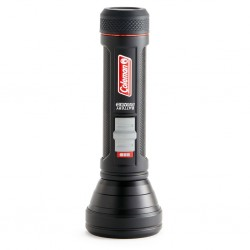 LED torch Flashlight 350L
