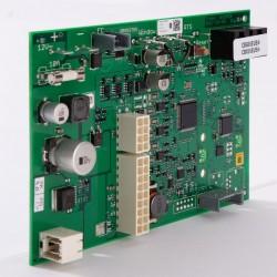 Electronics Combi 6 (E)