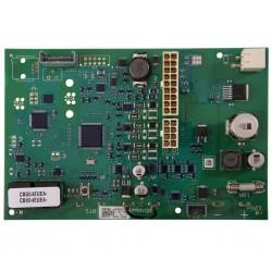 Electronics Combi 4 (E)