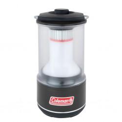 LED camping lantern 600L