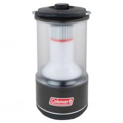LED camping lantern 800L