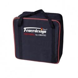 Bag Teide