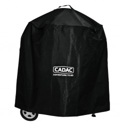 Protector Cover for CADAC Kettle Grill