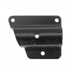 Fixation Plate Thule Sport, Right Hand