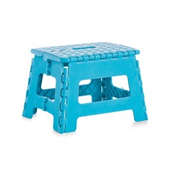 Folding Stool Color S