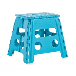 Folding Stool Color M