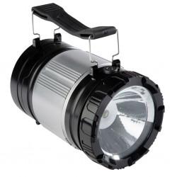 camping lantern 2-in-1