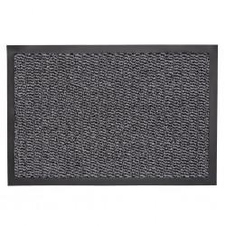 floor mat Luzern