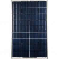 Solar Panel FF 110