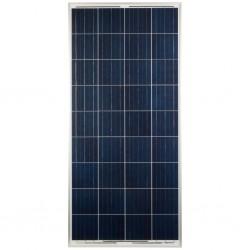 Solar Panel FF 150