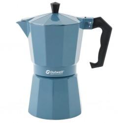 espresso maker Manley
