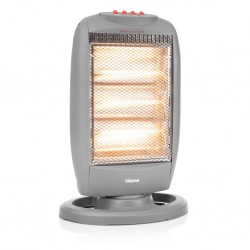 Electric Heating Halogen