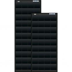 Solara Power S Series