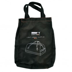 travel bag Cosmos Duffle 50S