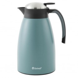 thermal jug Remington vacuum flask L