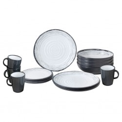 tableware set Granada