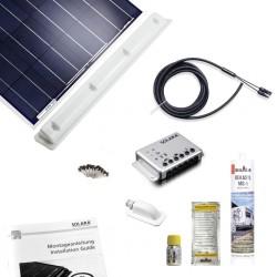 Solara Pro Pack 02