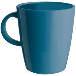 mug Tuscany