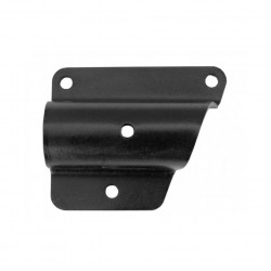 Fixation Plate Thule Sport, Left Hand
