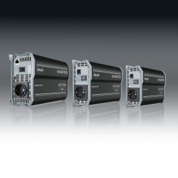 PowerLine series 300 W/600 W/1500 W
