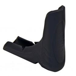 Stabilizers ΓΈ 22 mm black