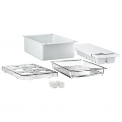 accessory kit for Dometic refrigerators RMD 10.5