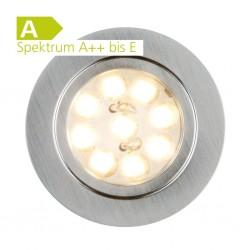 LED Mini Spotlight