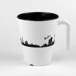 mug skyline Berlin