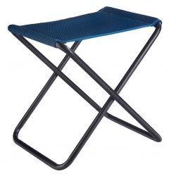 Stool HighQ Basic Blueline