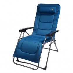 Relaxing Chair HighQ Blueline