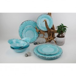 tableware set Stone Line