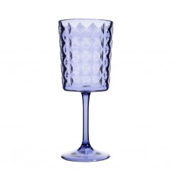 wine glass, 400 ml