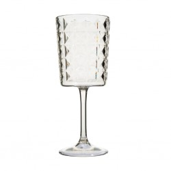 wine glass, 400 ml