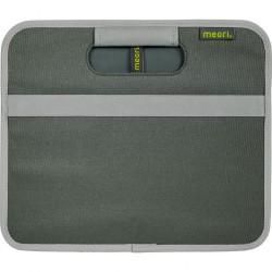 foldable box meori Classic, Dust Olive, size L