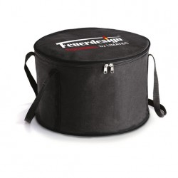 Bag Vesuvio