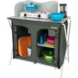 kitchen cabinet Mayet